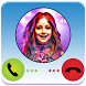 Call From Soy Luna (Karol Sevilla) by ColoDevApp