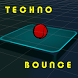 Techno Bounce by Celeritas Apps (Pranav Mahajan)