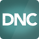 DNC Double Confirm by DoubleConfirm.com.sg