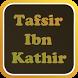 Tafsir Ibn Kathir (English) by Golden-Soft