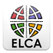 ELCA Organizations & Events by Guidebook Inc