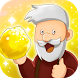 Gold Miner by Jewels Star Entertainment