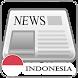 Berita Indonesia by Hdapps