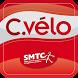 C.Vélo by klervi