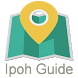Ipoh City Guide by logsearcher