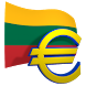 Euras 2015 by MainBex
