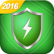 Antivirus-360 Security 2016 by MAX Clean Studio, Flashlight & M-clean Master