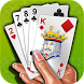 iCall - Game of Cards by Ninemiles Studios Private Limited