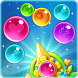 Bubble Journey by mozgame