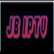 JB IPTV