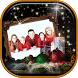 New Year Photo Frame Editor by Visual Arts