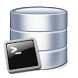 SQLTool Pro Database Editor by Nic Raboy