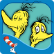 The Sneetches - Dr. Seuss by Oceanhouse Media, Inc.