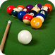 Pool and Billiard Games by Jacob Fowler