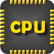 CPU Information HD by Ranebord