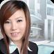 Cristin Ang Property Showcase by Technopreneur's Resource Centre Pte Ltd