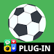 WorldCup2014-Photo Grid Plugin by Cheetah Mobile Inc. (Photo Grid)