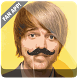 Shane Dawson FanApp by Fluffy Apps