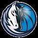 Dallas Mavericks Emoji by Swyft Media
