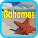 Booking Bahamas Hotels by travelfuntimes