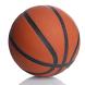 Basketball Scorebook & Charts by Tricosoft
