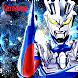 Ultra Hero Run by Expoapps