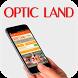 Optic Land интернет-магазин by L Evgeniy