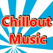 Chillout Music by Olivier Pascal