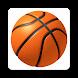 Basket Ball Counter