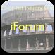 SmartIForum2013 by SmartConference Srl