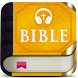 King James Bible by My Bible
