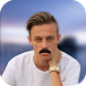 Mustache Photo Editor by Mark Robertson Video Apps