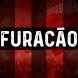 Notícias do Atlético-PR by Golaço Apps