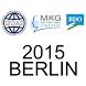 IFDAS DGMKG BDO 2015 by AppYourself