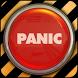 Panic Alarm by youyou_dev