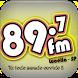 Rádo 89.7 FM