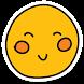Emoji - расскажи о настроении by Tastinglab