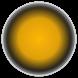 Chronolight Watchface