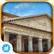 Hidden Objects Rome Free by Awesome Casual Games