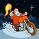 Easy Santa by Paranaut Studios