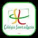 Colégio Santa Luzia-Imperatriz by ATWORK SOLUCOES E NEGOCIOS