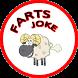 Farts Joke