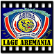 Lagu Aremania Best Collections by READER_OFFLINE