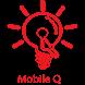 MobileQ Indonesia