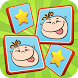 Memory Game Crazy – Match Pair Cards Puzzle by Memory Game Crazy – Match Pair Cards Puzzle
