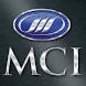 MCI Companion