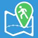 Run Walk Fitness Tracker by appyown