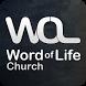 Word of Life Church Mountain by ChurchLink, LLC