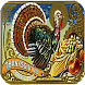 Thanksgiving Greeting Cards HD by Claapp