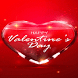 Happy Valentine LWP by Daksh Apps